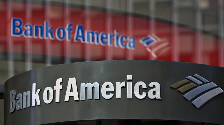 Bank Of America Personal Checking ($100 & $300) And Business Checking ($2500) Bonuses