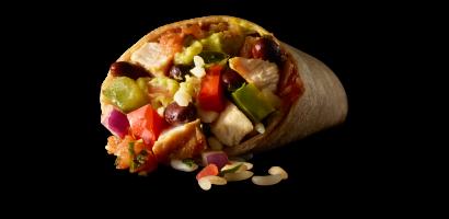 Burrito_Standard-1