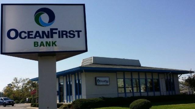 OceanFirst Bank Review: $200 Checking Account Bonus