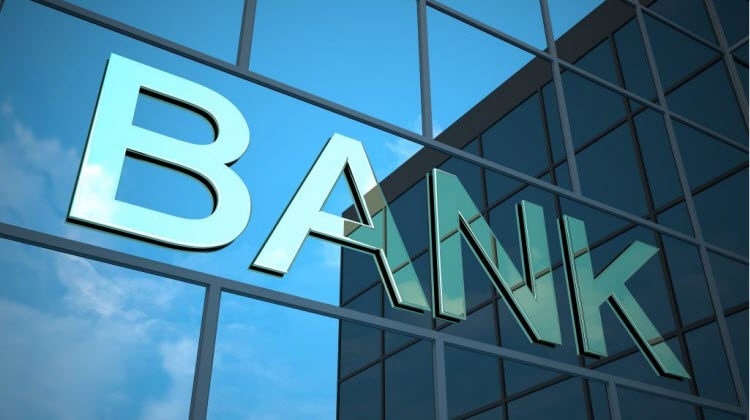 How To Meet Direct Deposit Requirements For Bank Promotions