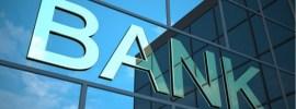 Bank-Tips