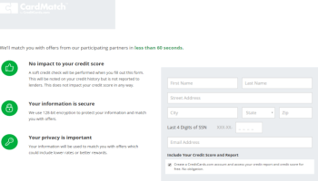 Reconsideration lines for major credit card issuers cardmatch credit card offers legit or scam reheart Image collections