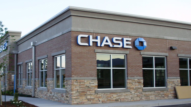 Chase Coupon Promo Codes: $200, $300, $350, $500 - October 2018