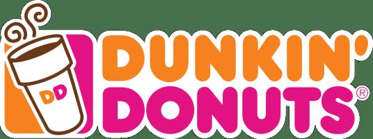 Dunkin'_Donuts