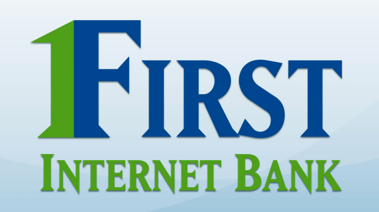 First Internet Bank Promotions