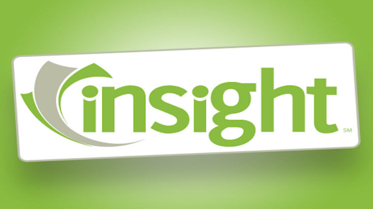 Insight Prepaid Card And Savings