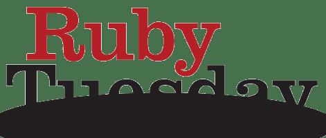 Ruby-tuesday-logo-01