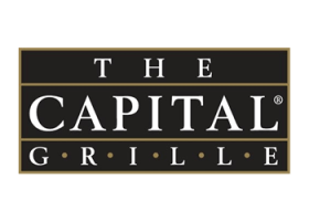 TheCapitalGrille