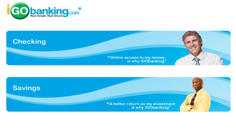 iGObanking Promotions