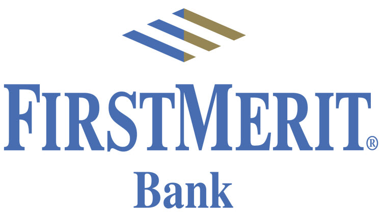 FirstMerit Bank Promotions