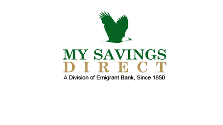 MySavingsDirect Promotions