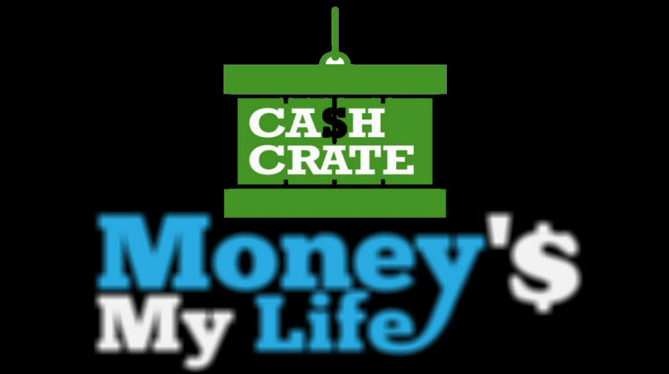 CashCrate Review