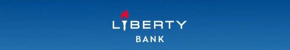 Liberty Bank Bonuses
