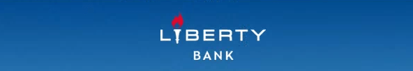 Liberty Bank Bonuses