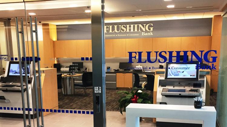 Flushing Bank Promotions