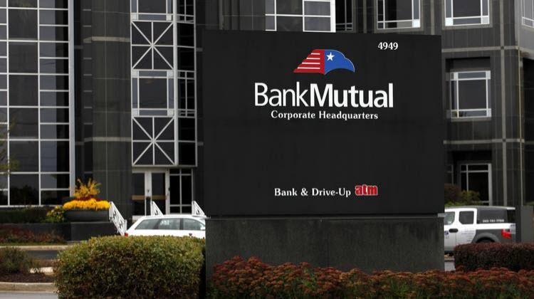 Bankmutual Personal Banking