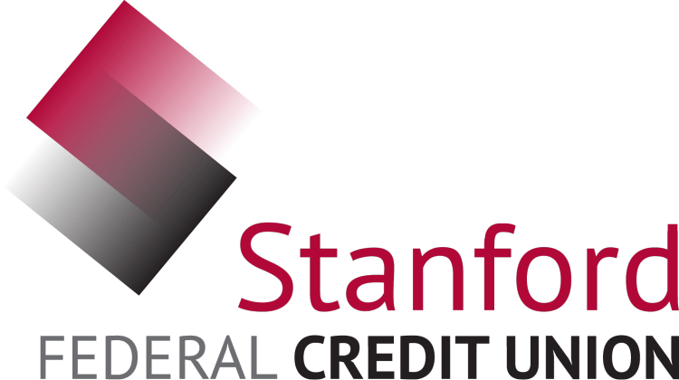 Stanford Federal Credit Union Bonus