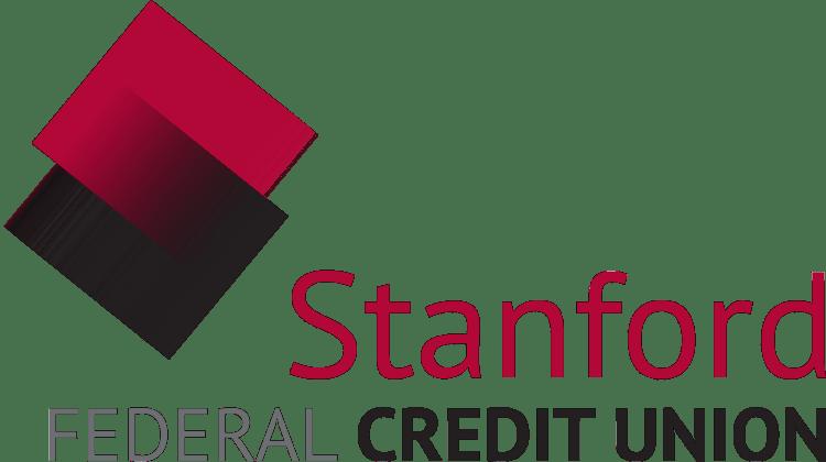 Stanford Federal Credit Union Bonus
