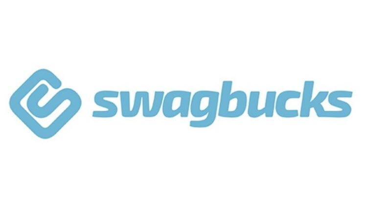 Swagbucks Cash Back