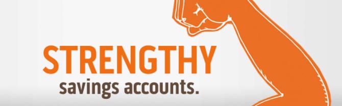 Incredible Bank Savings Account Offer
