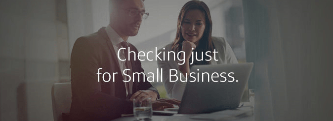Capital One Business Checking $1000 Bonus