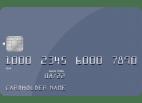 Credit Card Sign-Up Bonuses