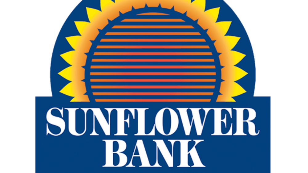 Sunflower Bank Promotions