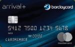 Barclays-Arrival-Plus-60000-Bonus-630-Value