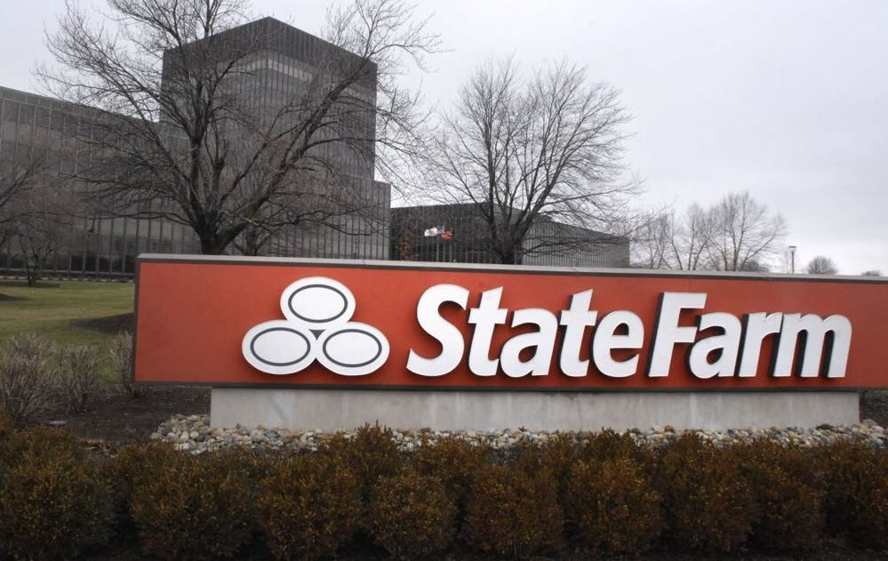 State Farm Bank Online Savings Money Market Cd Rate Offers Promotions Nationwide