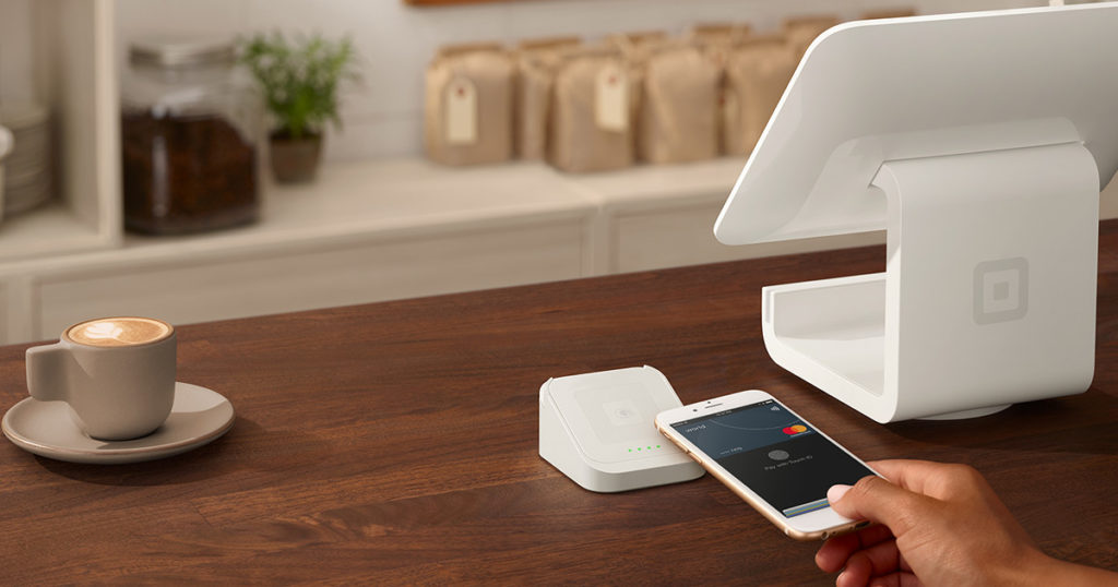 Square Review 2019: Credit Card Processing For Low-Volume