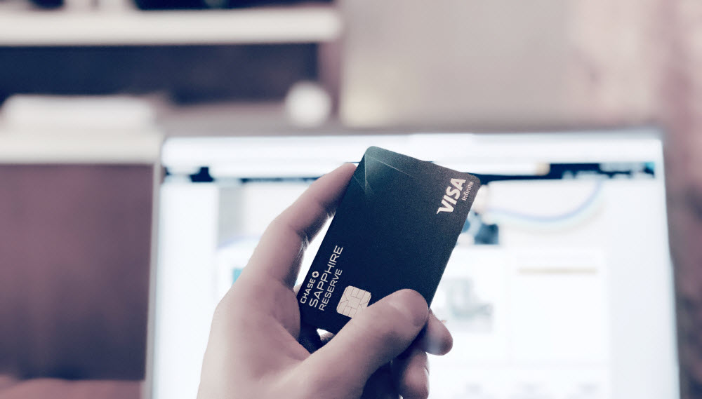 Best Credit Card Processing Merchant Services 2019