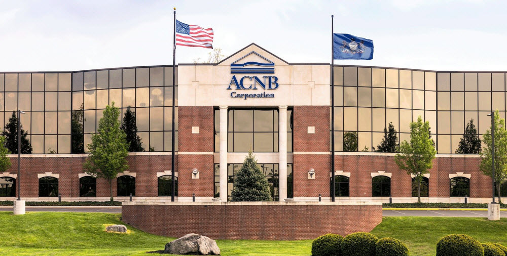 ACNB Bank Promotions
