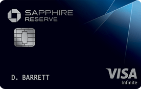The Platinum Card From American Express 60,000 Bonus Points ($1200