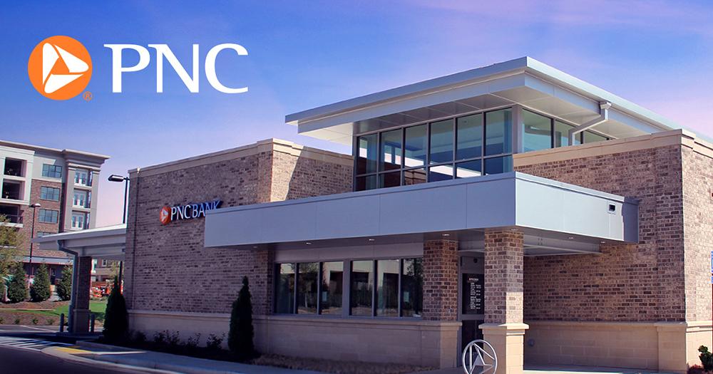 PNC Cash Rewards Visa Signature Business Card $200 Bonus Cash