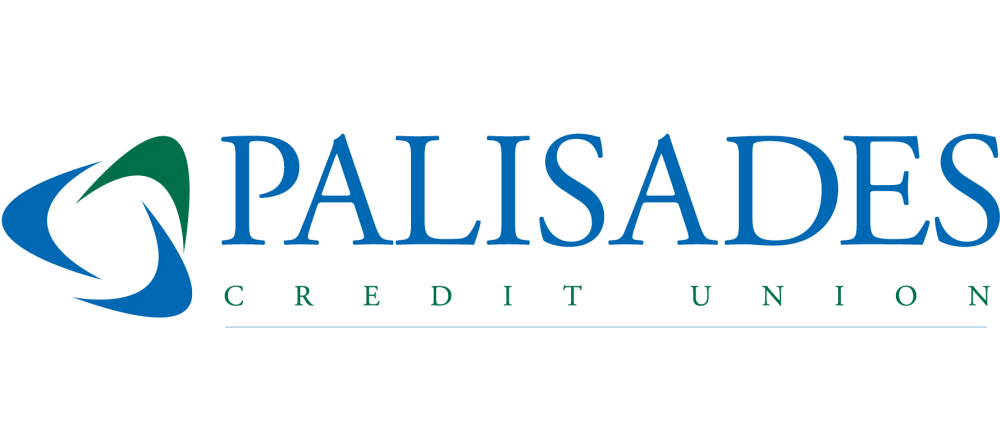 Palisades Credit Union Promotions