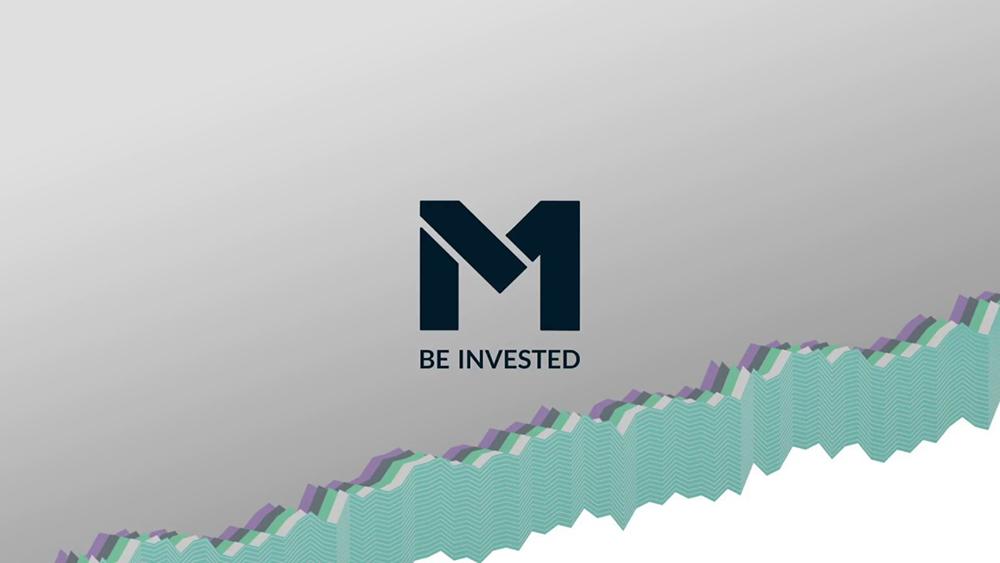 M1 Finance Offers