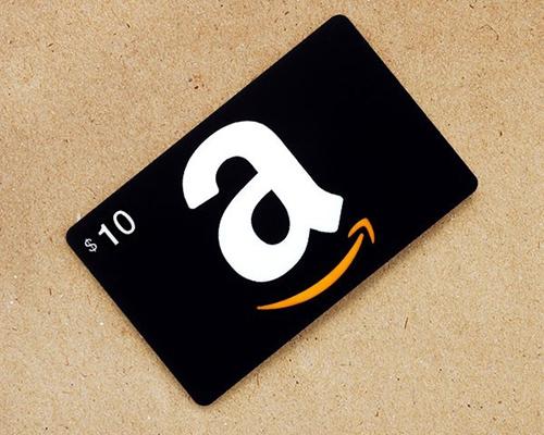 Xoom (Money Transfer Service) Promotions: $10 Sign-Up Bonus And $10