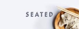 Seated App