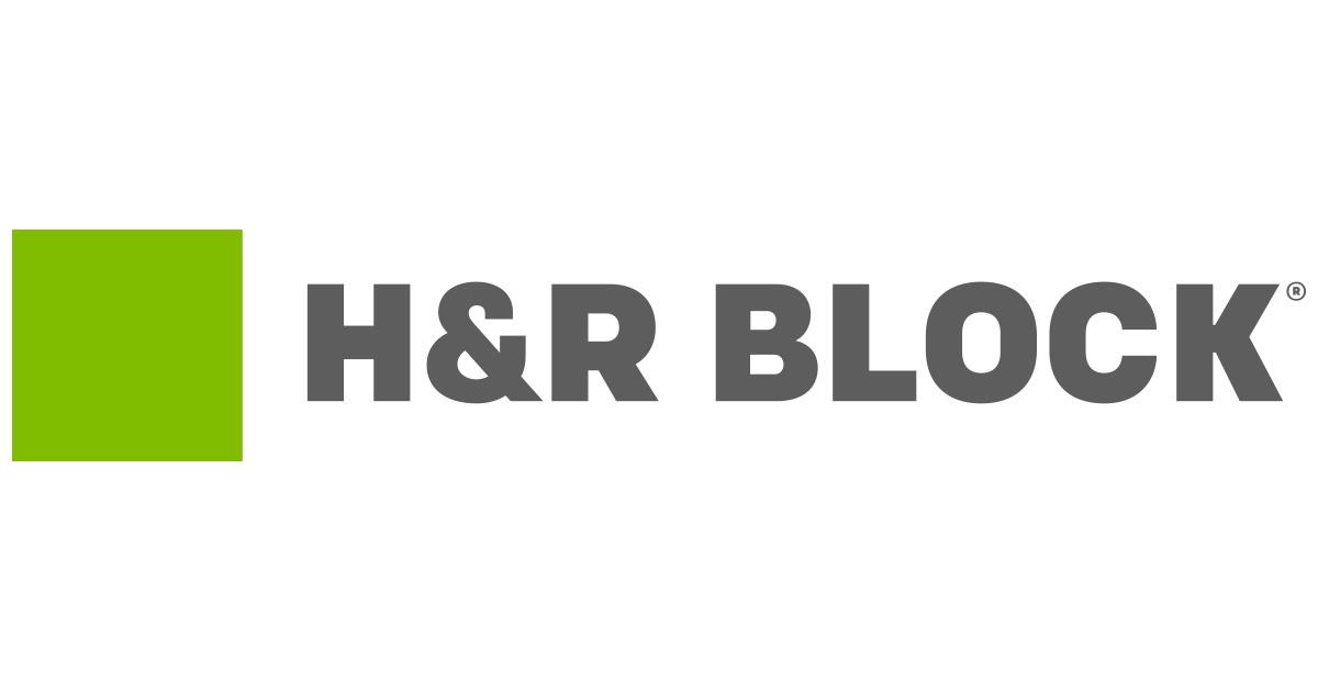 H&R Block Offers