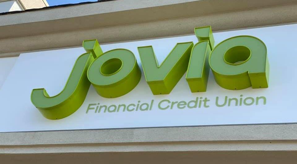 Jovia Financial Credit Union Promotions