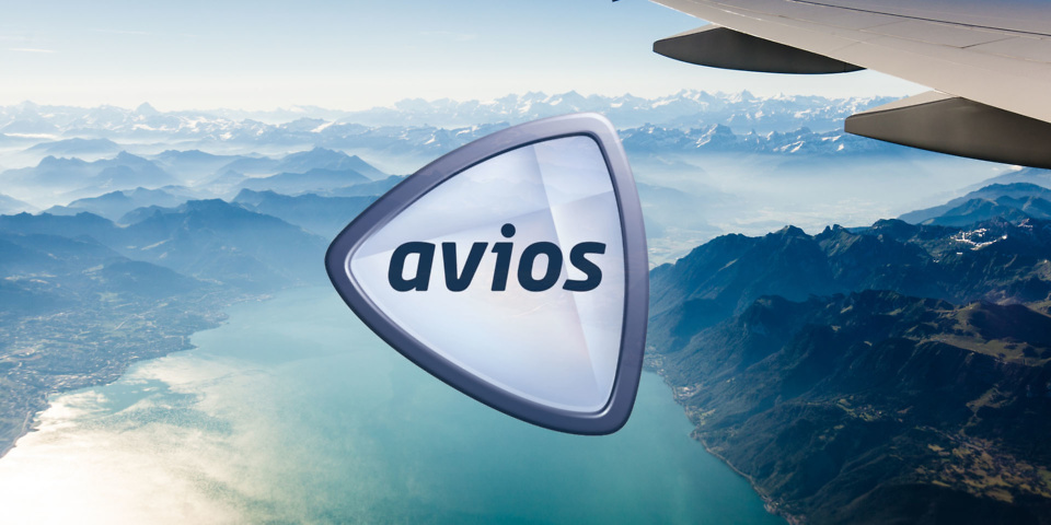 The Complete Guide To Avios