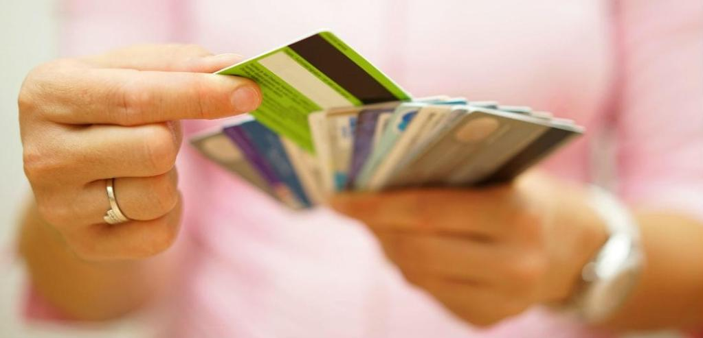 The Best Cash Back Credit Cards of 2020