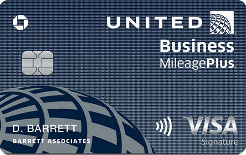 United-Business-Card