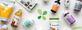 LuckyVitamin Promotions: $5 First Order Discount & $10 Referral Bonuses