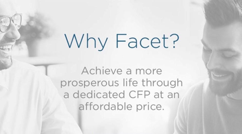 Facet Wealth Review