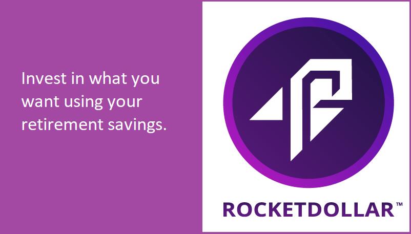 Rocket-Dollar-logo