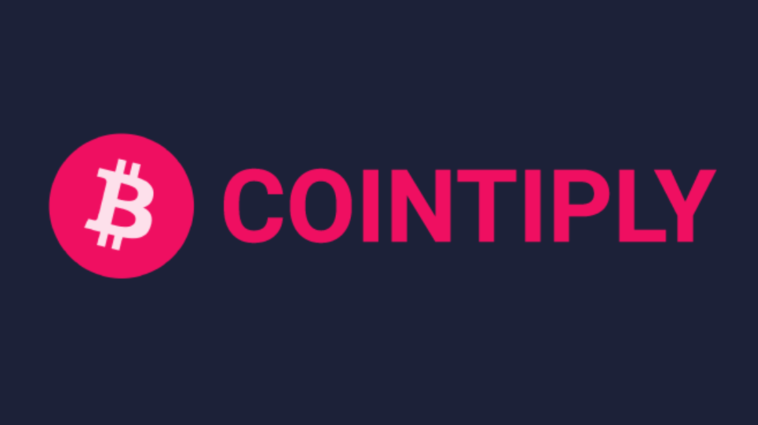 Cointiply Offers