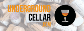 Underground Cellar Wine Promotions: $25 Welcome Bonus & Give $25, Get $25 Referral Credits