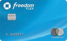 chase-freedom-flex-card-art