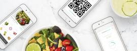Sweetgreen (sweetgreen.com) Promotions: $3 Welcome Bonus & Give $3, Get $3 Referral Credits